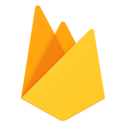 FirebaseUI for Web — Auth